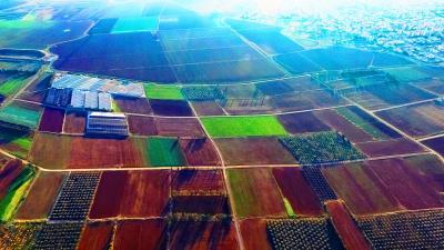 הגדרת ישובים ואזורים כבעלי עדיפות לאומית